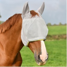Equilibrium Field Relief Midi Fly Mask With Ears